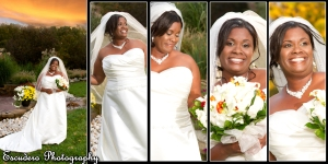 Wedding photography at Concordville Inn Restaurant