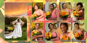 Wedding Photographer for Concordville Inn Restaurant