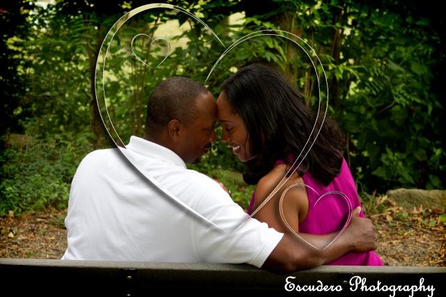 Wilmington Delaware Wedding Photographer and Engagement Portraits