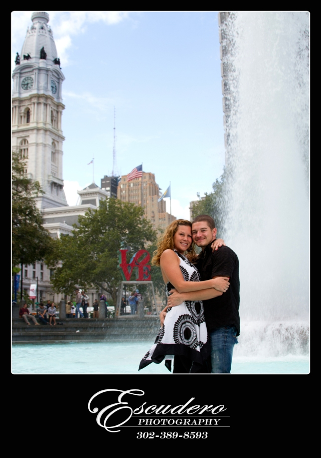 Portrait Photographers for Philadelphia