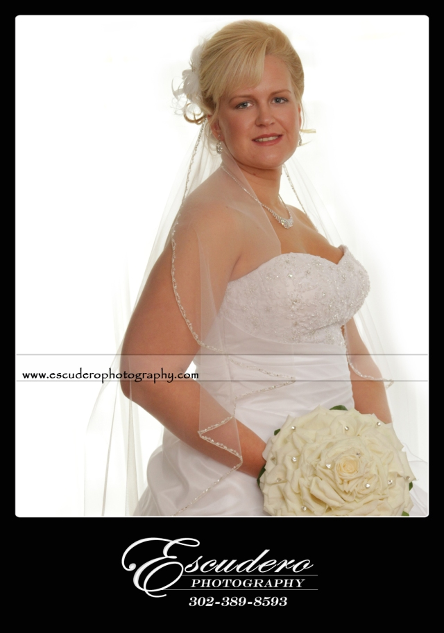 Newark Delaware wedding photographer