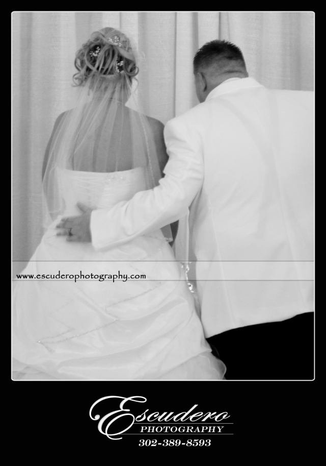 Elkton maryland wedding photographers