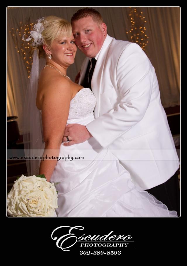 Elkton Md wedding photographers