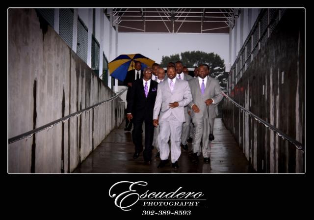 wedding photos in newark de