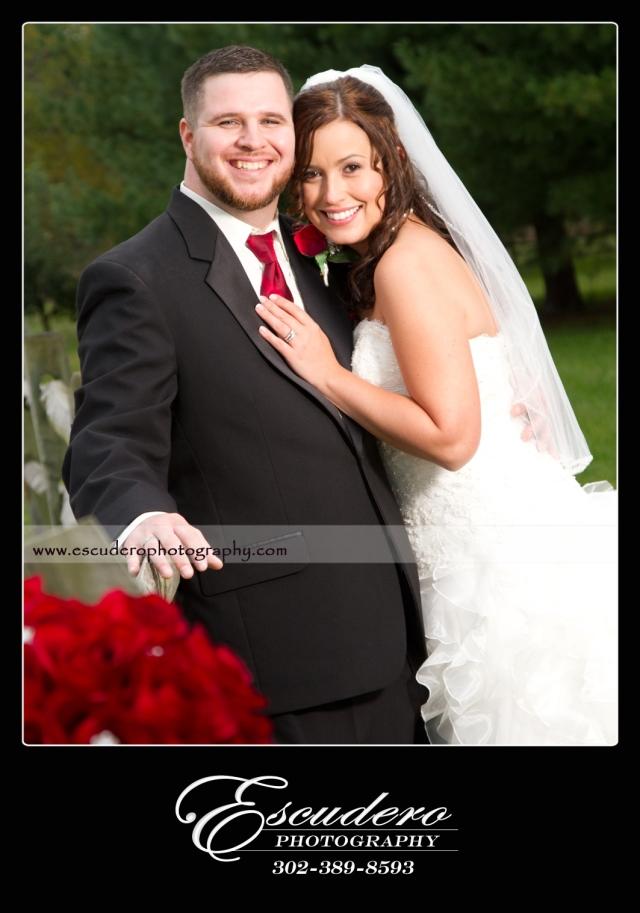 Pizadili Winery delaware wedding photographer
