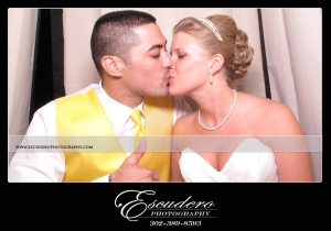 Heritage Shores Wedding