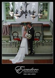 Wedding Photographs Delaware