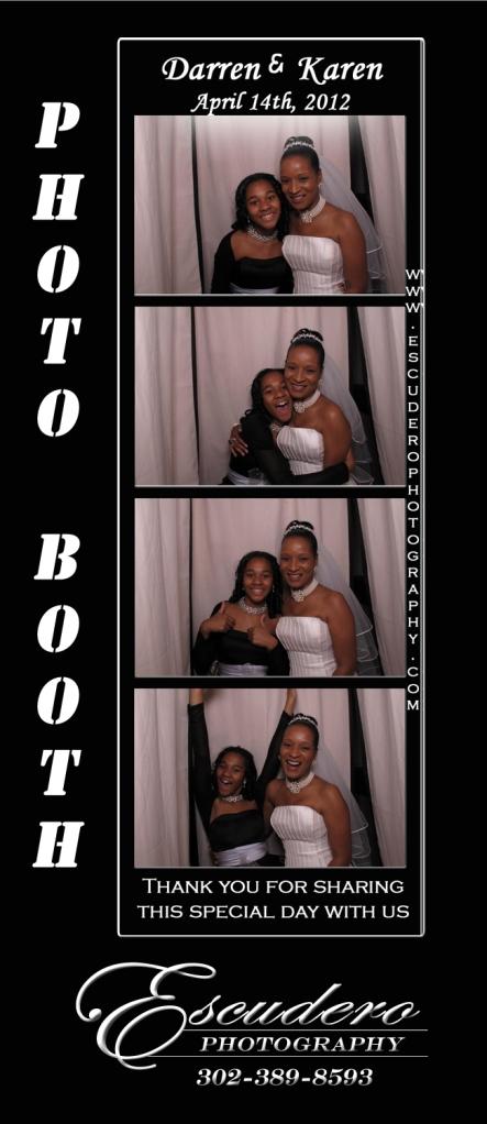Delaware Photobooth