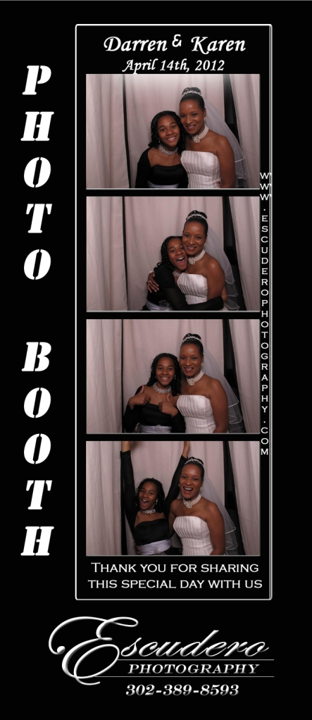 Delaware Photobooth