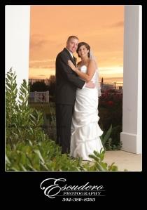 Photography Delaware Wedding
