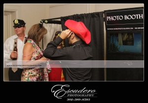 Delaware Photo booth service