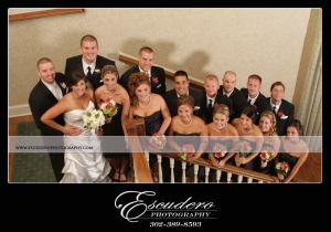 Delaware Wedding Picture