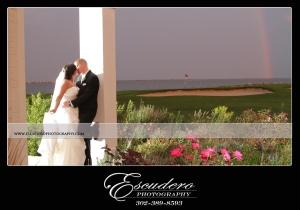 Wedding Photography Delaware Rehoboth