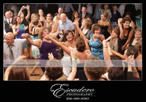Rehoboth Country Club Photography