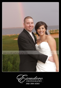 Delaware Wedding Photograph