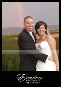 Delaware Wedding Photograph