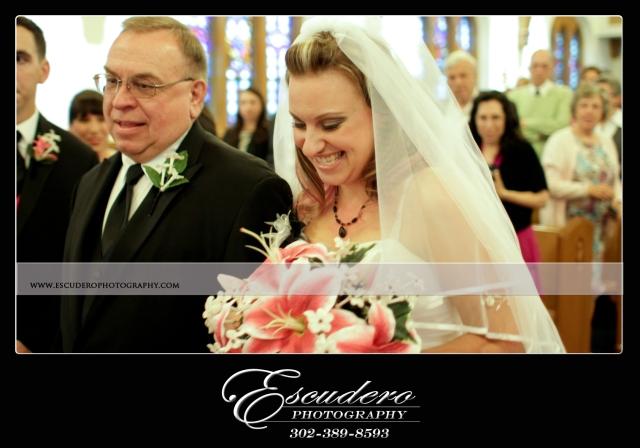 Wedding Photographs Lewes