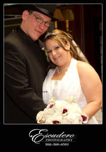 Delaware Wedding Pictures