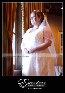 Wedding Photography Delaware
