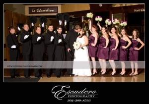 Wedding Pictures Delaware