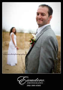 Wedding Pictures Ocean City Maryland