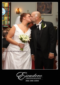 Local Wedding Photography Delaware