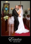 Local Wedding Pictures