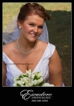 Bridal Photography Delaware