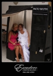 Photo Booth Rental Delaware