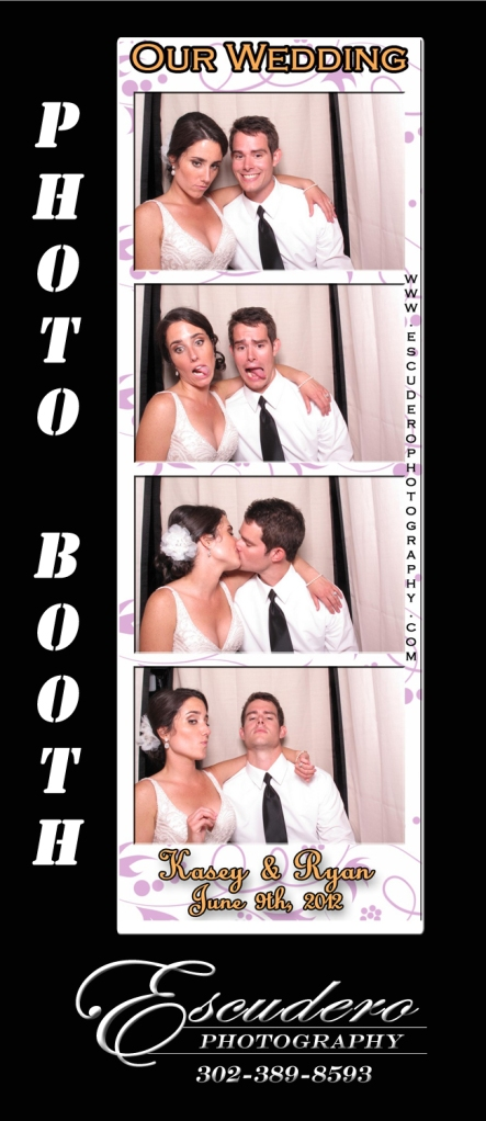Photobooth Pictures Delaware