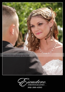 Delaware Wedding Portraits