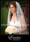 Delaware Bride Picture