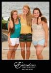 Delaware Portraits