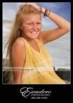 Delaware Rehoboth Beach Portraits