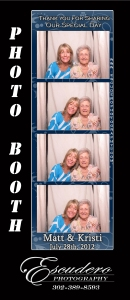 Photo Booth Delaware Picture