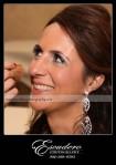 Bridal Photograph Delaware