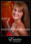 Senior Photos Delaware