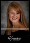 Delaware Yearbook pictures