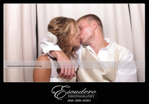 Wedding Photo Booth Rental Delaware