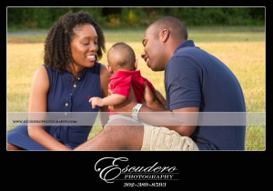 Delaware Family Portraits