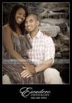 Delaware Engagement Portraits