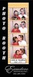 Wedding Reception Wilmington Delaware