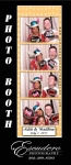 Photo Booth Rental Wilmington