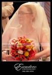 Delawre Bridal Photography