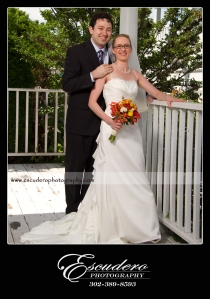 Rehoboth Beach Delaware Photographer