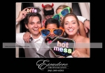 Delaware Photographer Professional Photo Booth