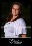 delaware high school professional photographer