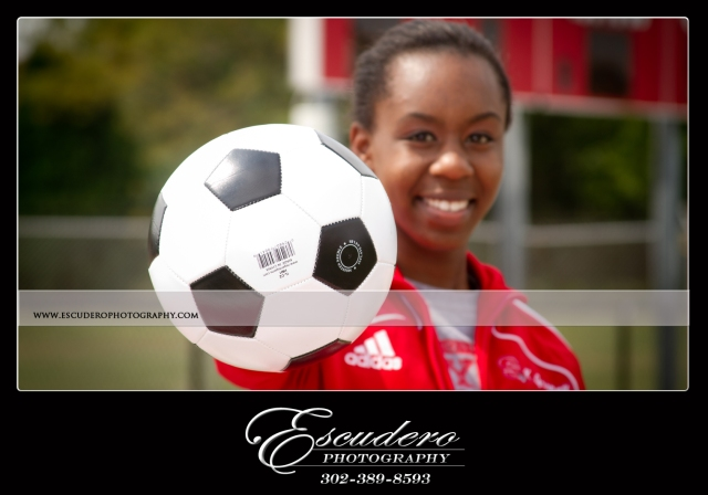 Smyrna Delaware Athlete Pictures