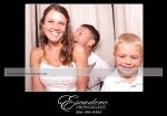 Clayton Delaware Photo Booth Rental