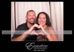 Wedding Delaware Photo Booth